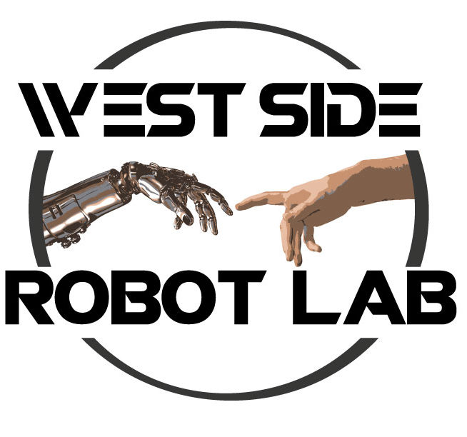 WEST SIDE ROBOT LAB