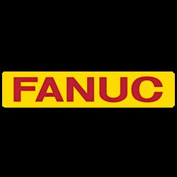 tJTVmq3rQUKtyS7ppVql_Fanuc